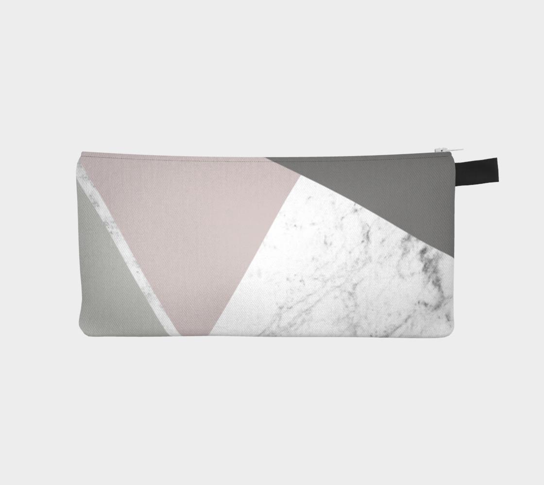 marble colour block preview #1