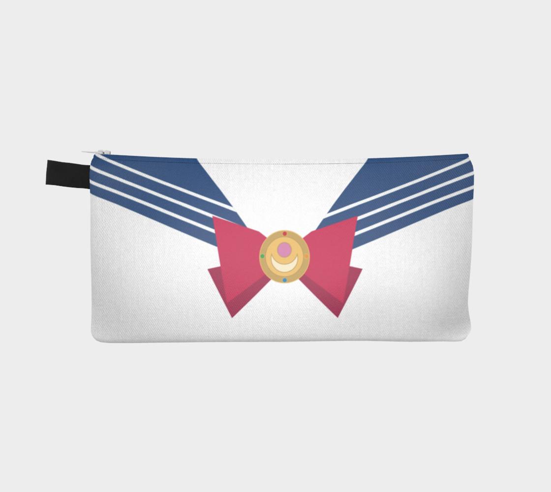 Aperçu de Sailor Moon new #2