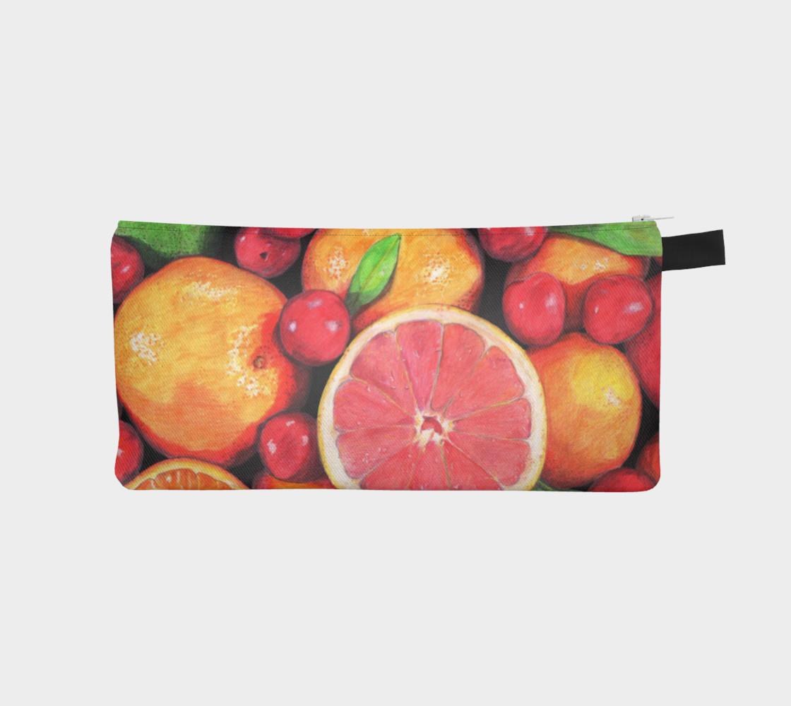 Aperçu de Fruits   #1