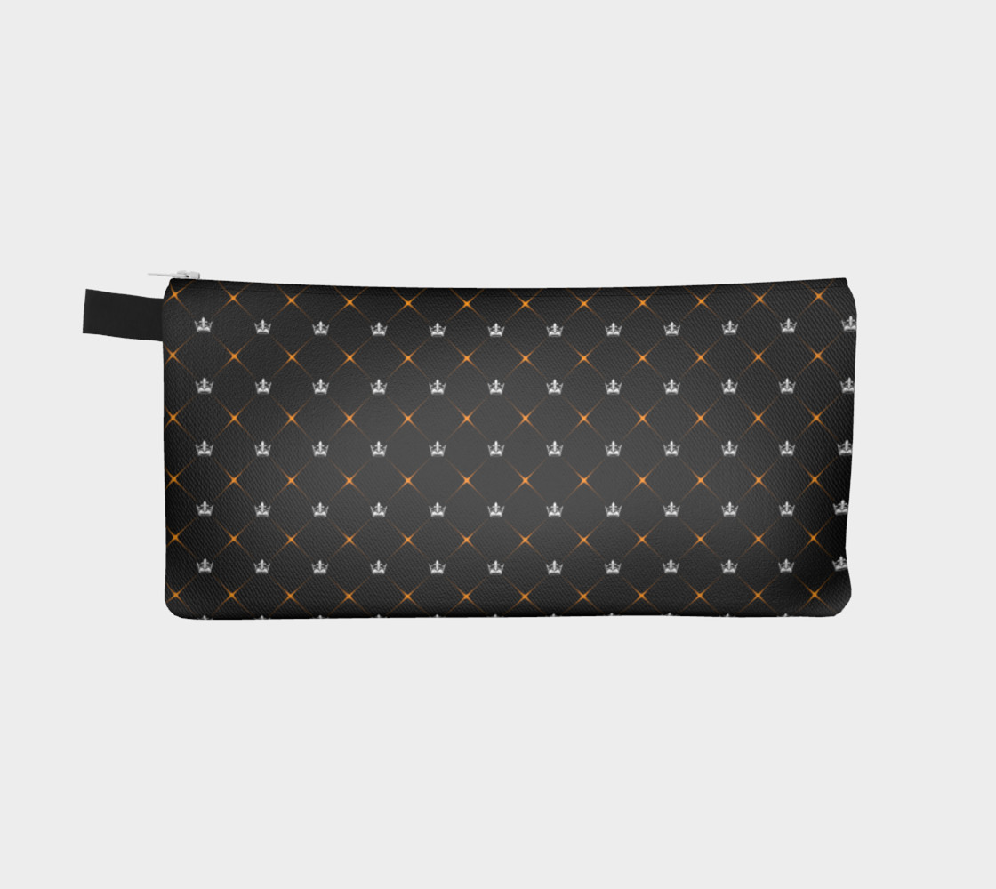 Pencil Case Inspired by Sir Barton preview #2