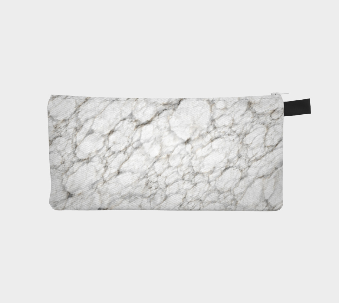 Marble Texture Art preview #1