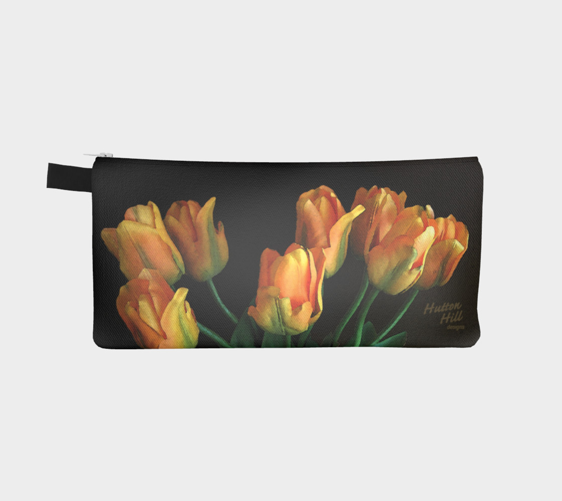 Tulips preview #2