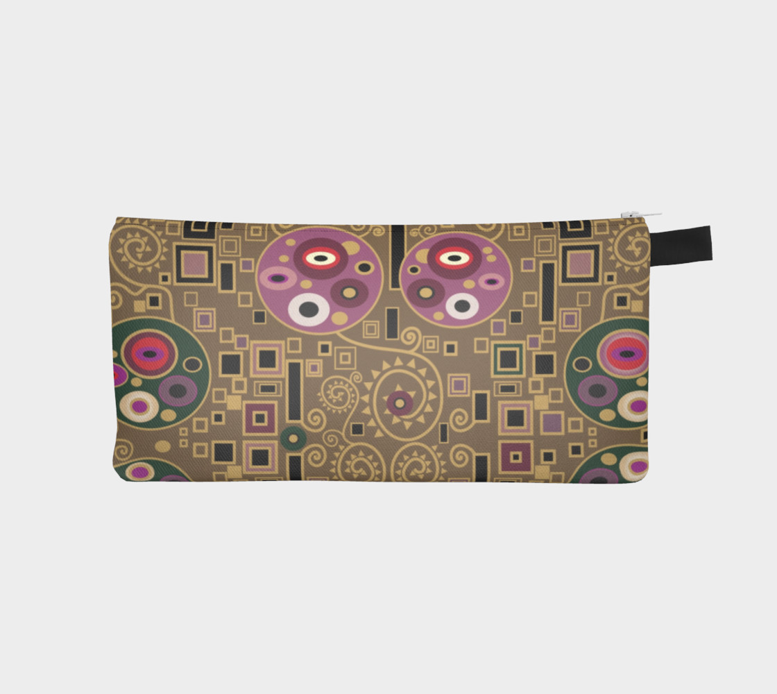 Klimt preview #1