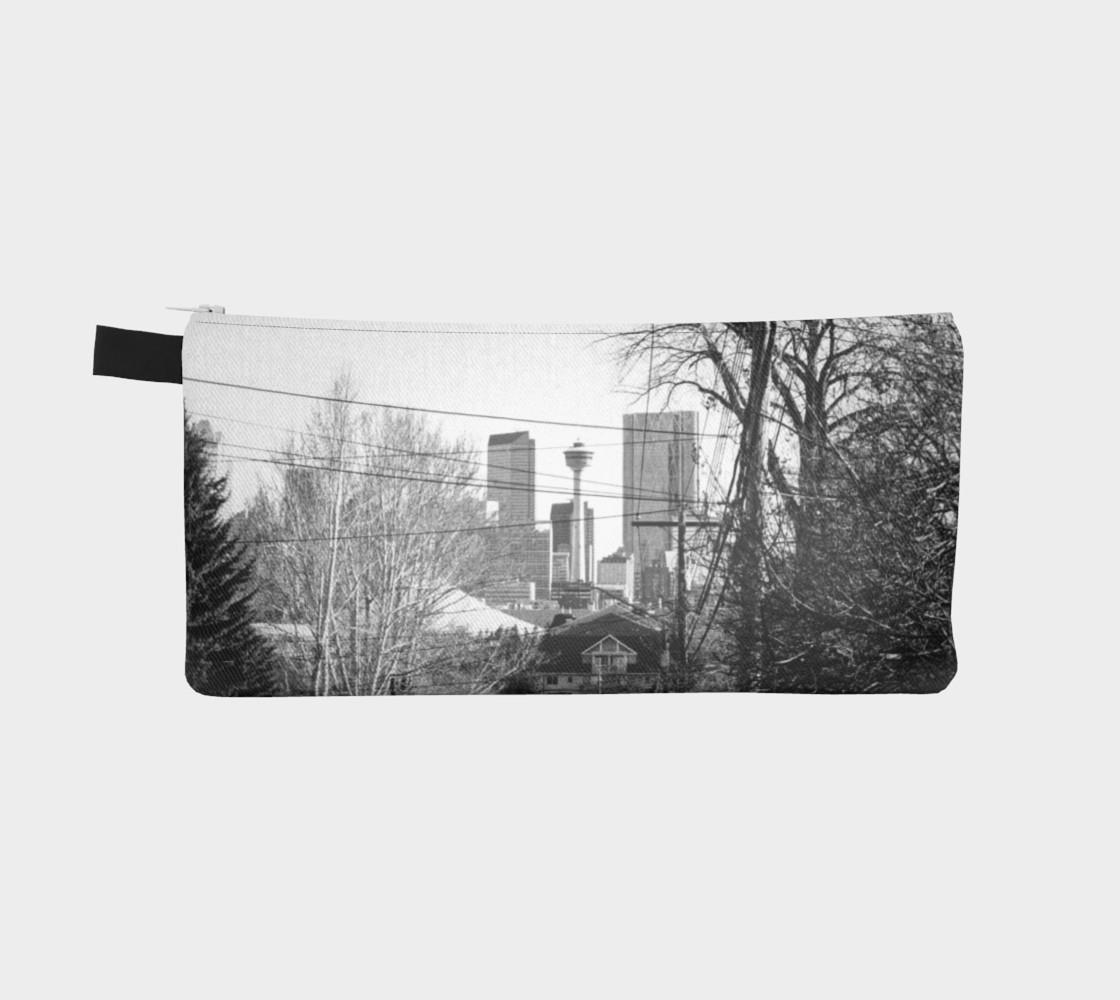Erlton Street Pencil Case 1 preview #2