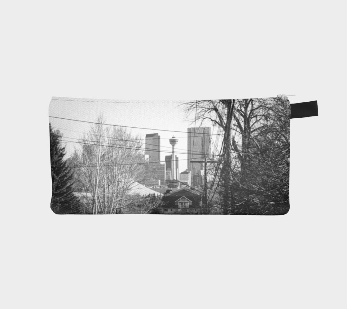 Erlton Street Pencil Case 1 preview #1