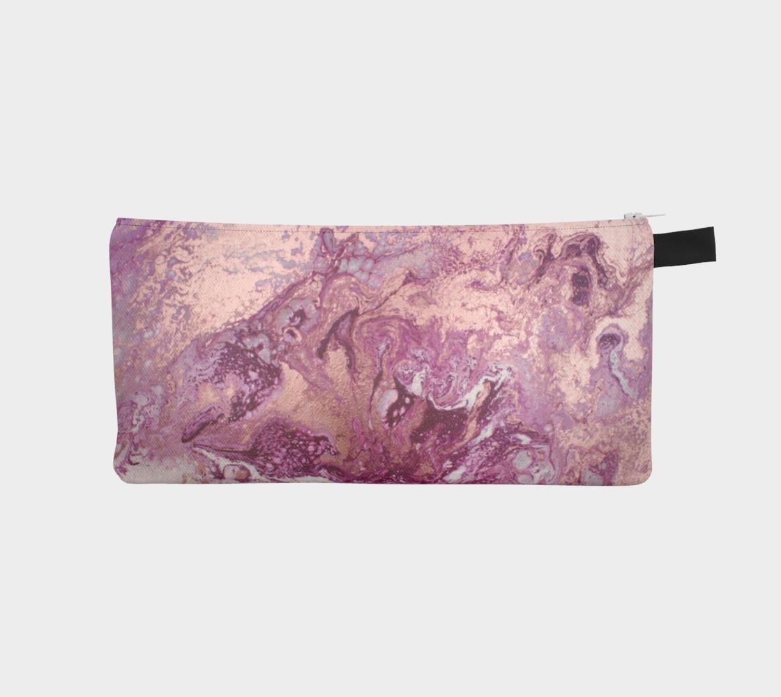 purple copper pencil preview #1