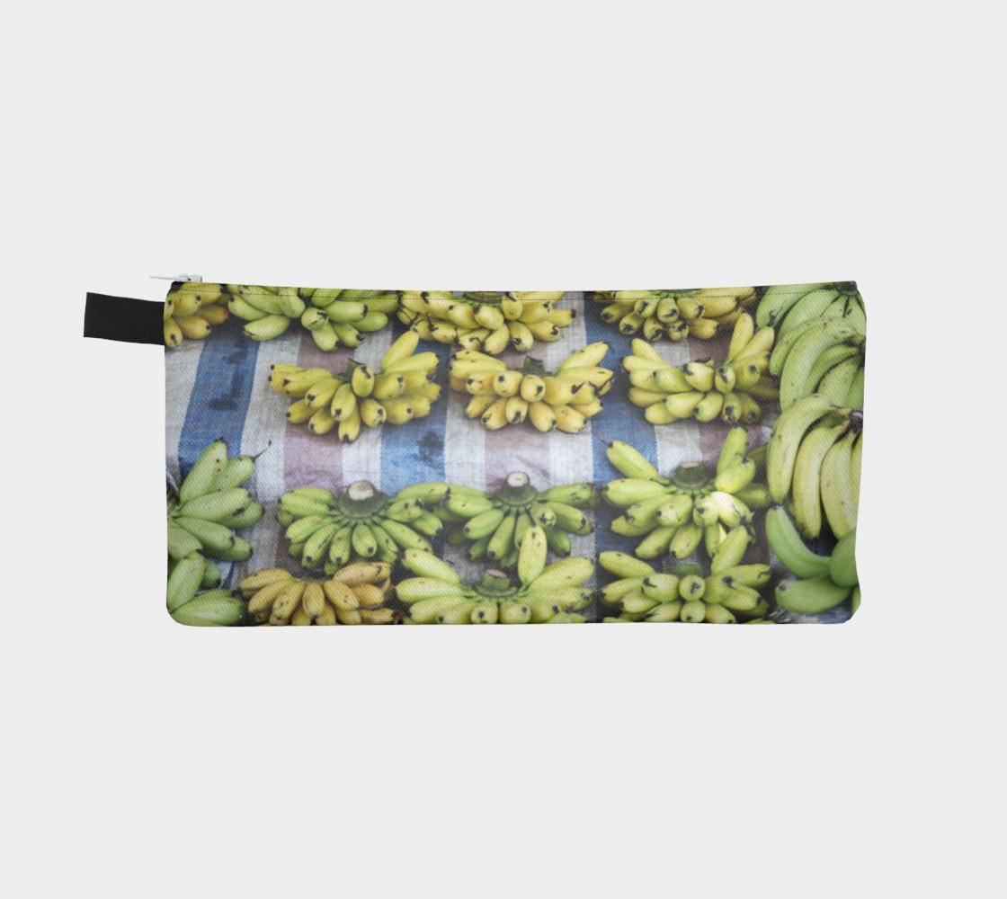 Aperçu de pochette bananes #2
