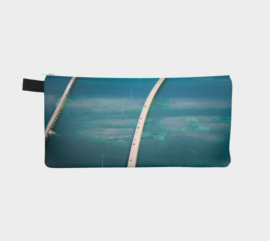 Aperçu de Florida Keys - Seven Mile Day Bag #2