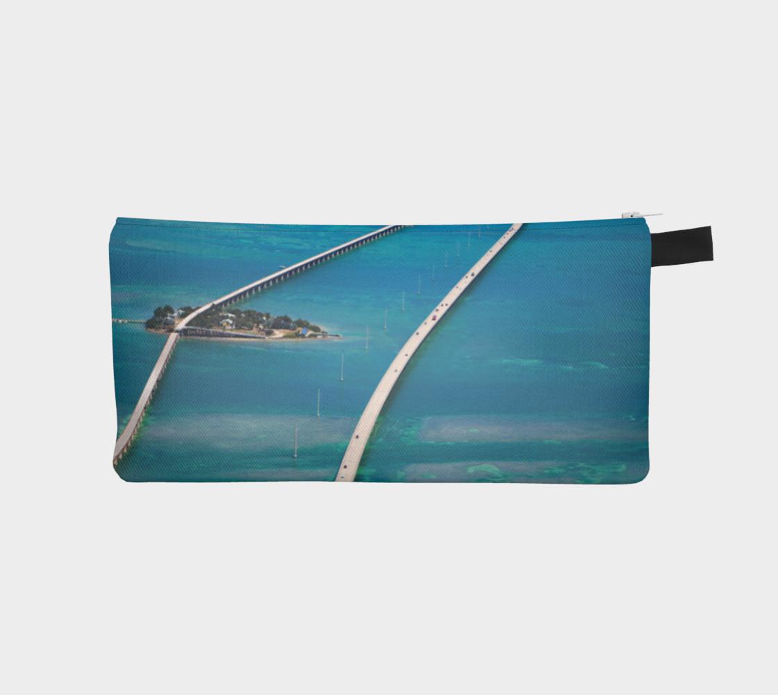 Aperçu de Florida Keys - Seven Mile Day Bag #1