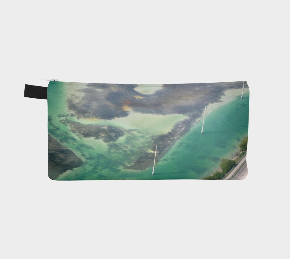 Florida Keys - Overseas preview #2