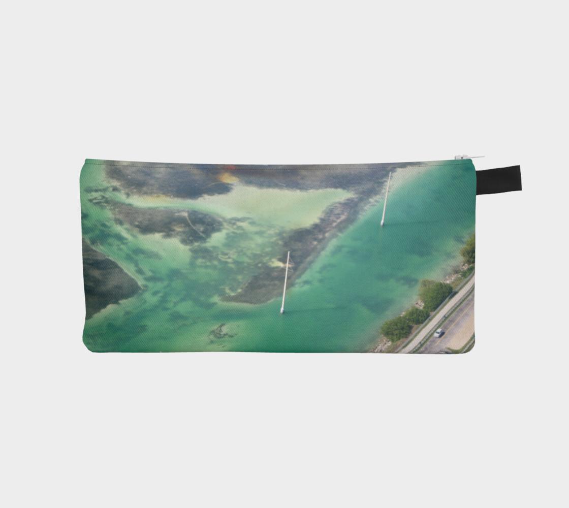 Florida Keys - Overseas preview #1
