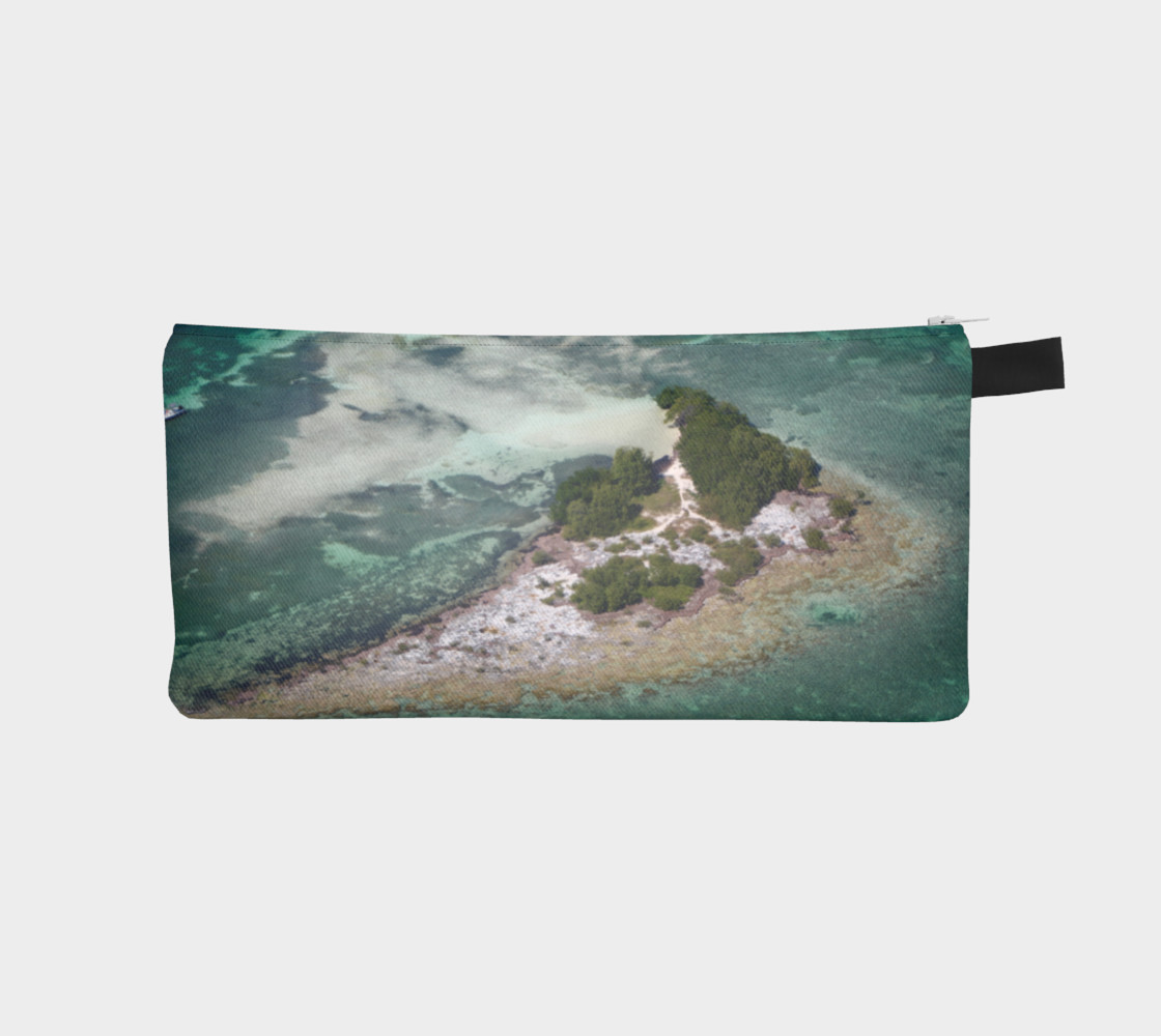 Florida Keys - Baby Bahia Honda preview #1