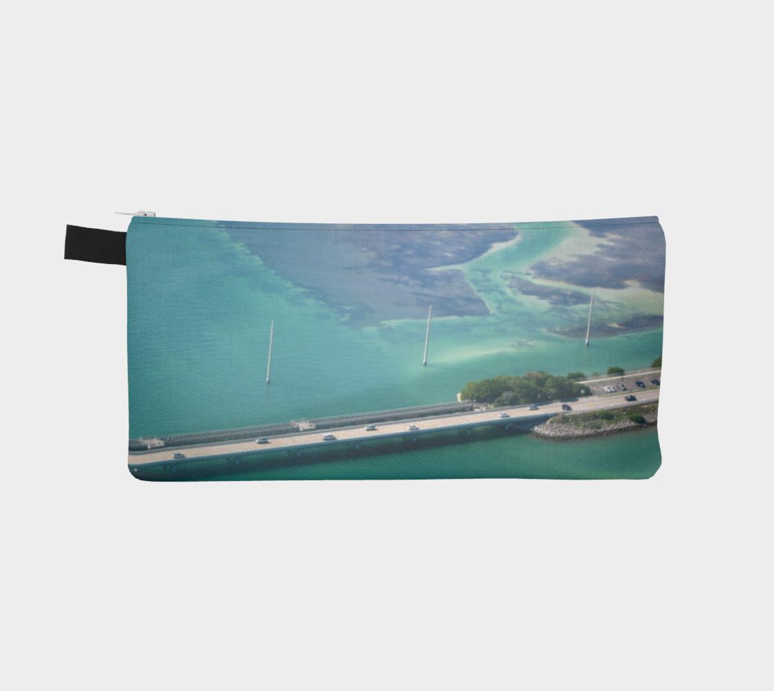 Florida Keys - Overseas Hues preview #2