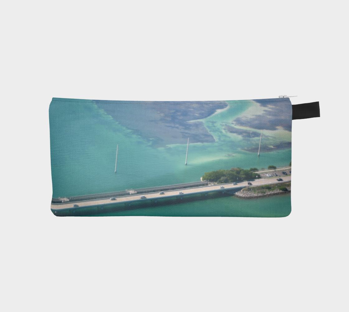 Florida Keys - Overseas Hues preview #1