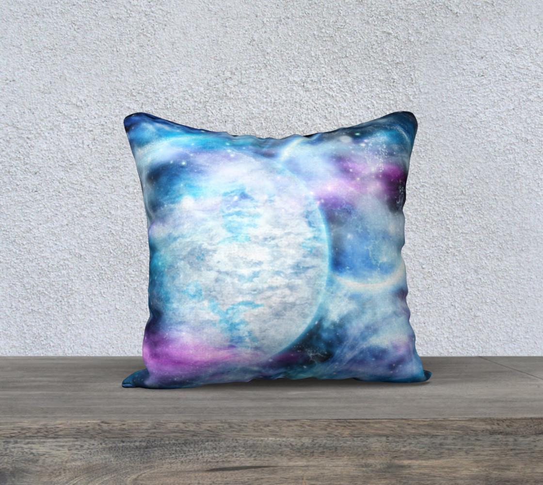 Aperçu de pillow #1