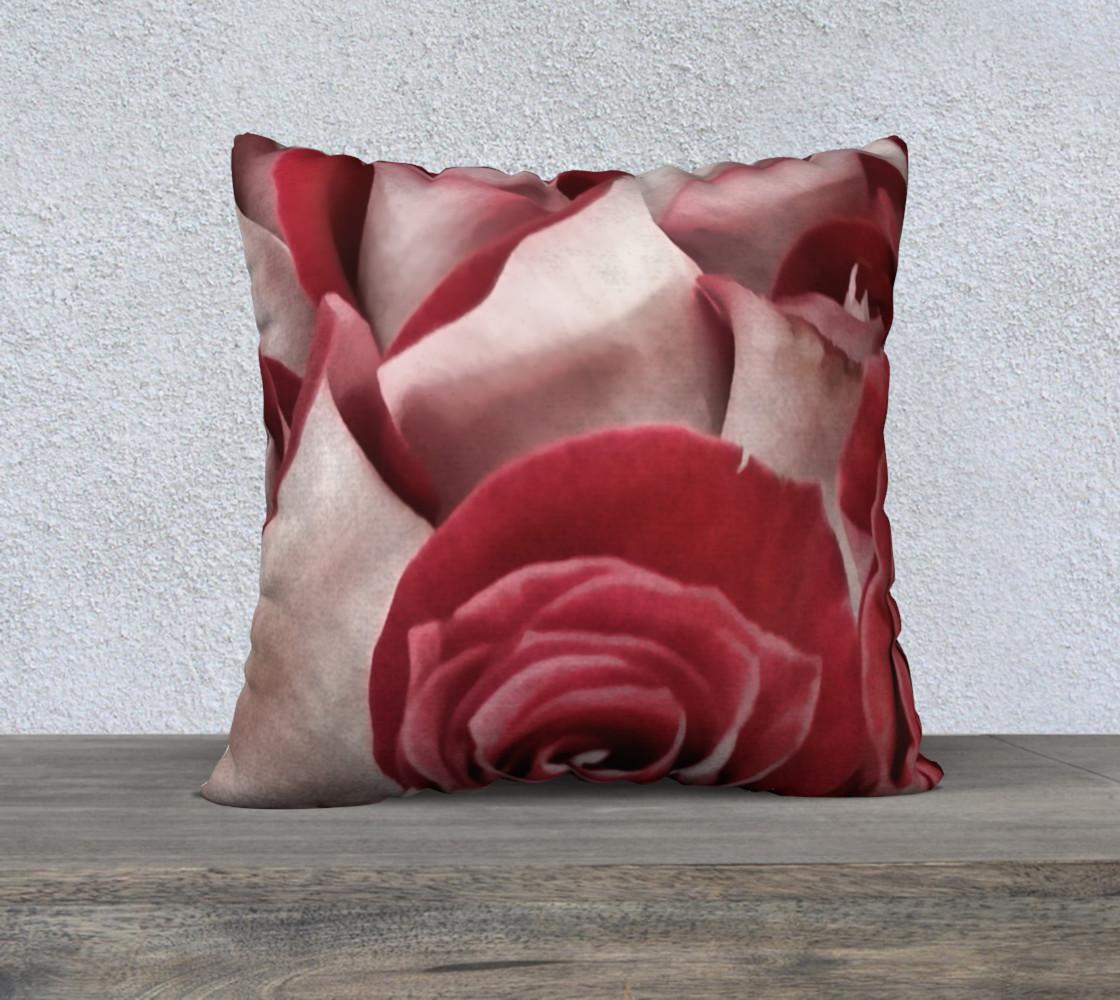 Aperçu de Velvet Roses 2 #1