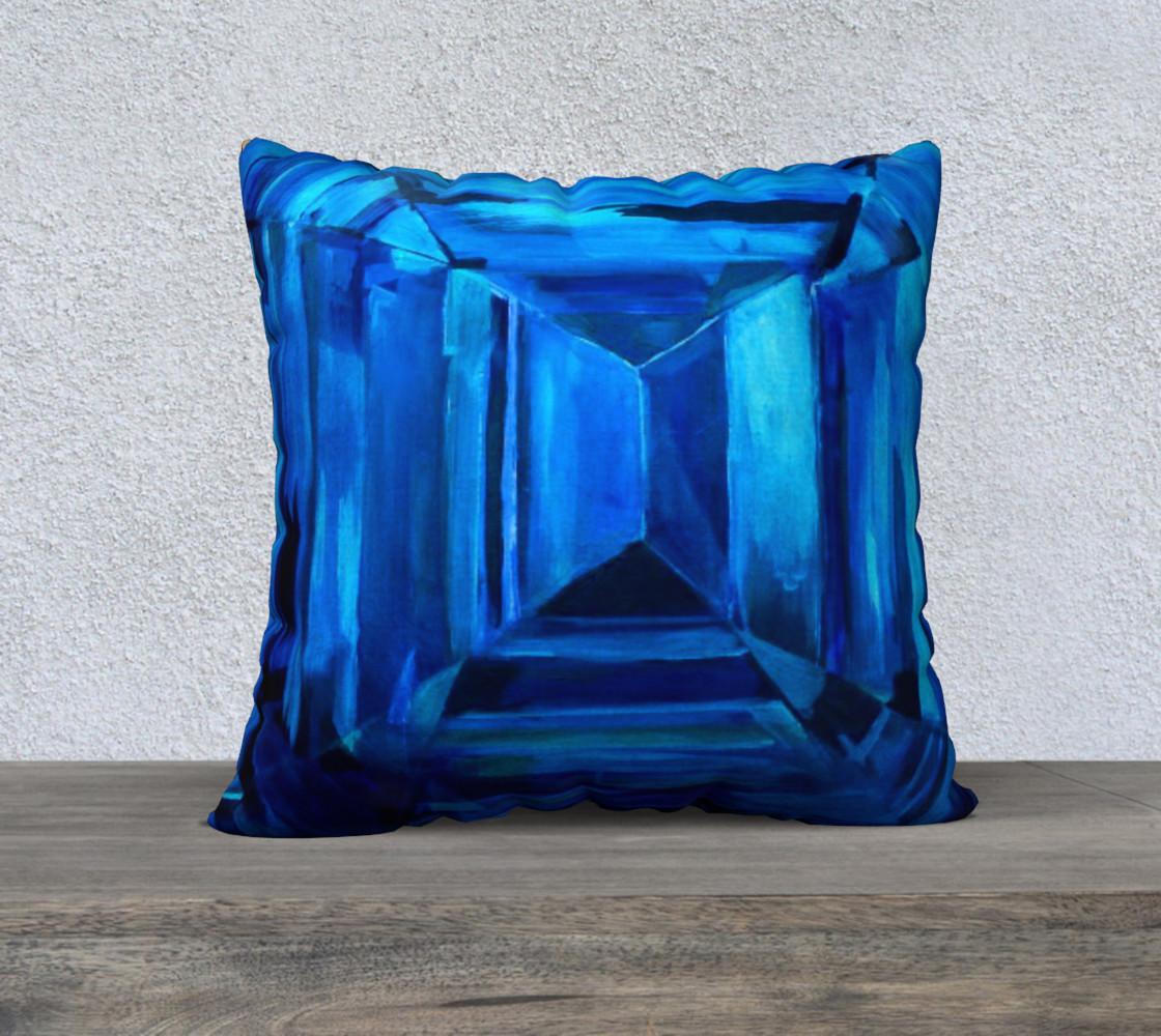 Aperçu de Sapphire Jewel #1