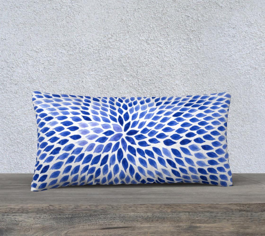 santorini-pillow preview #1