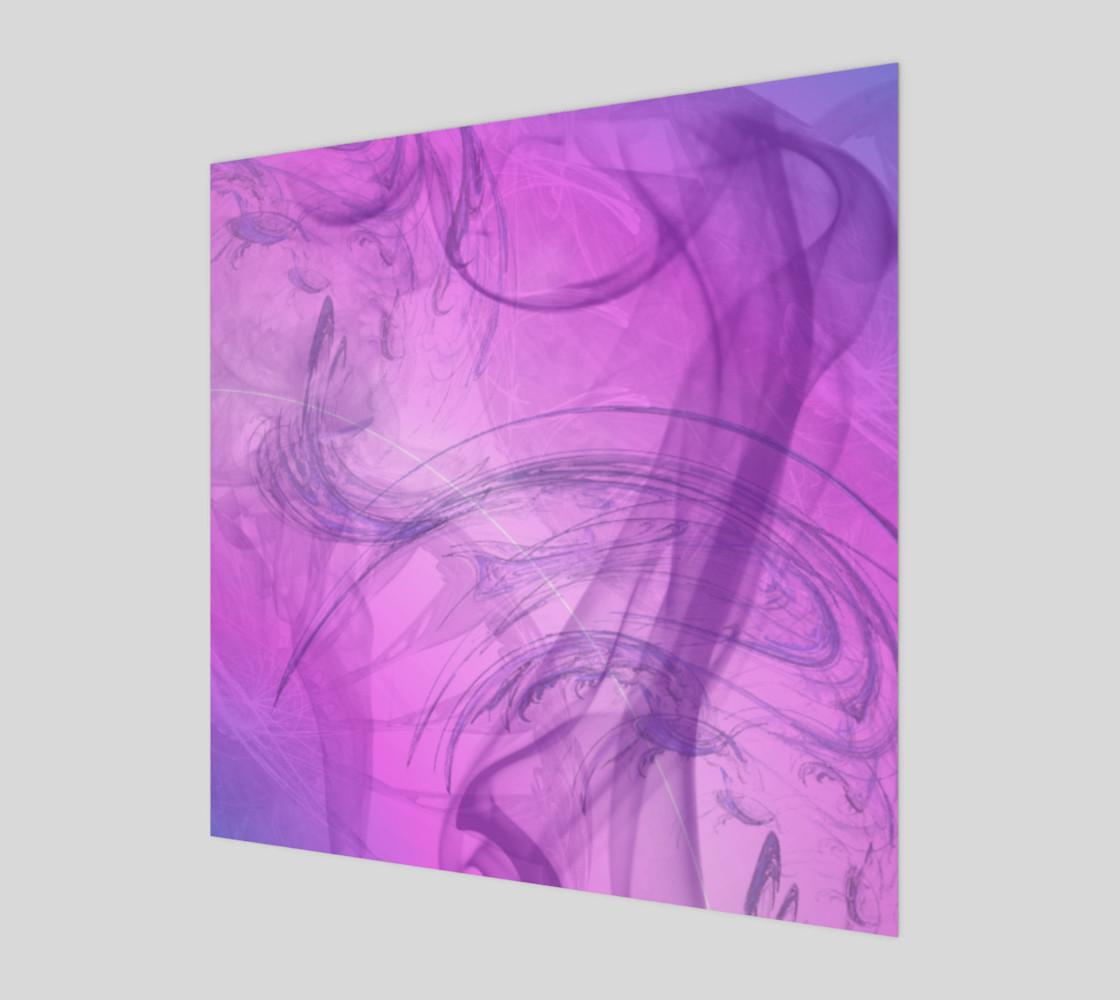 purple smoke preview #1