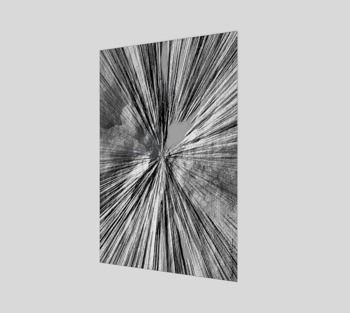 Aperçu de Asteropa20x30 #1