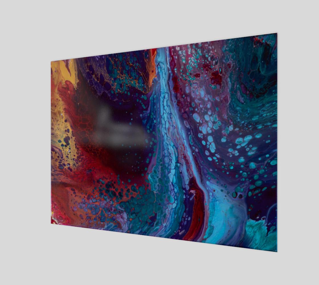 Nebula preview #1