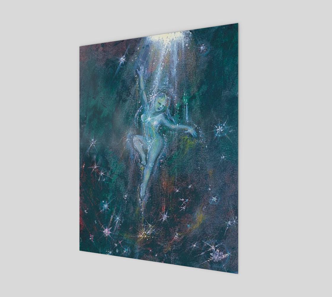 10 Gwynnyloo, Spirit of Earth - Achievement - Capricorn preview #1