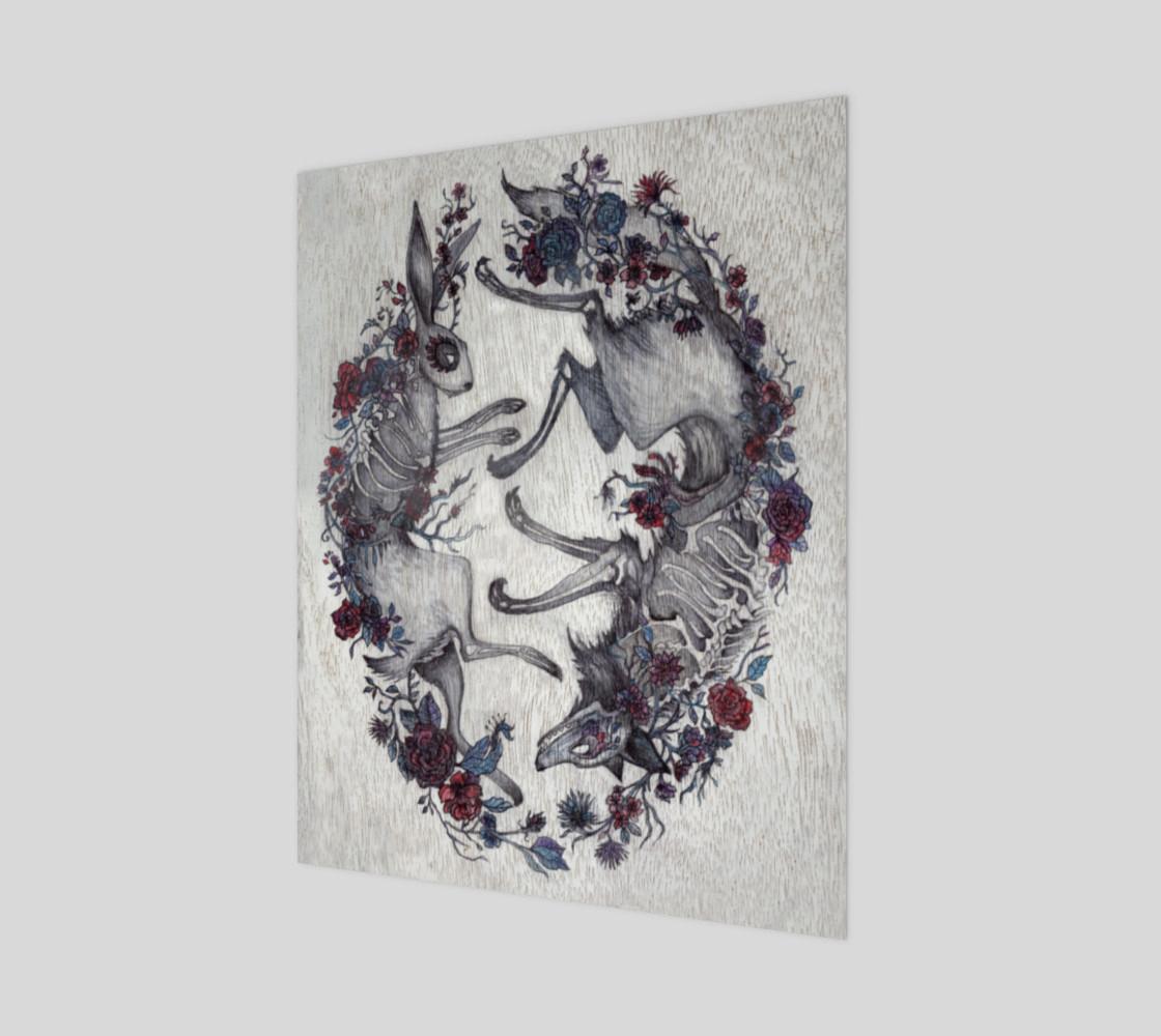 Decomposition print preview #1