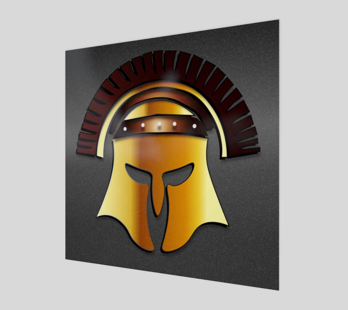 Helmet preview #1