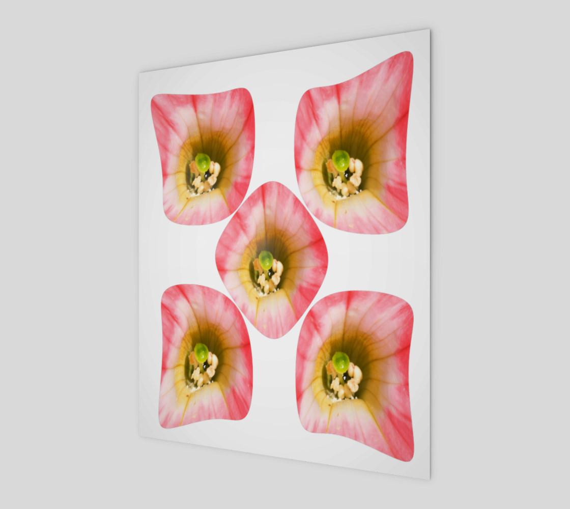 Aperçu de Spring Floral Surprise #1