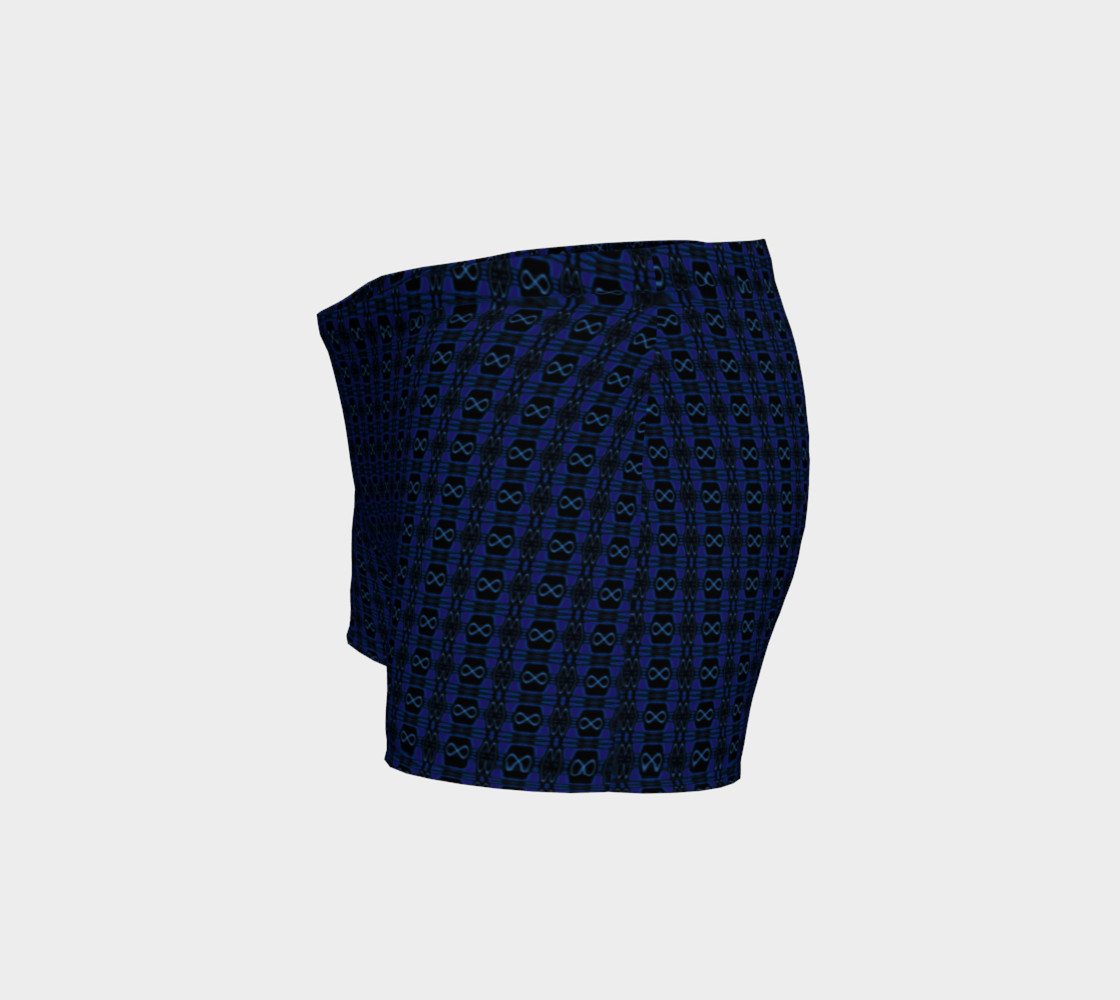 Blue Weave preview #2