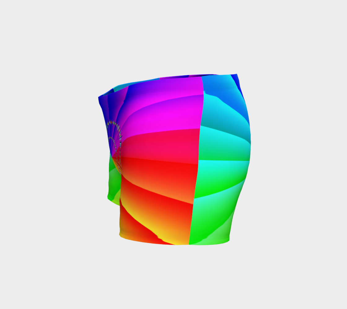 Aperçu de rainbow3 #2