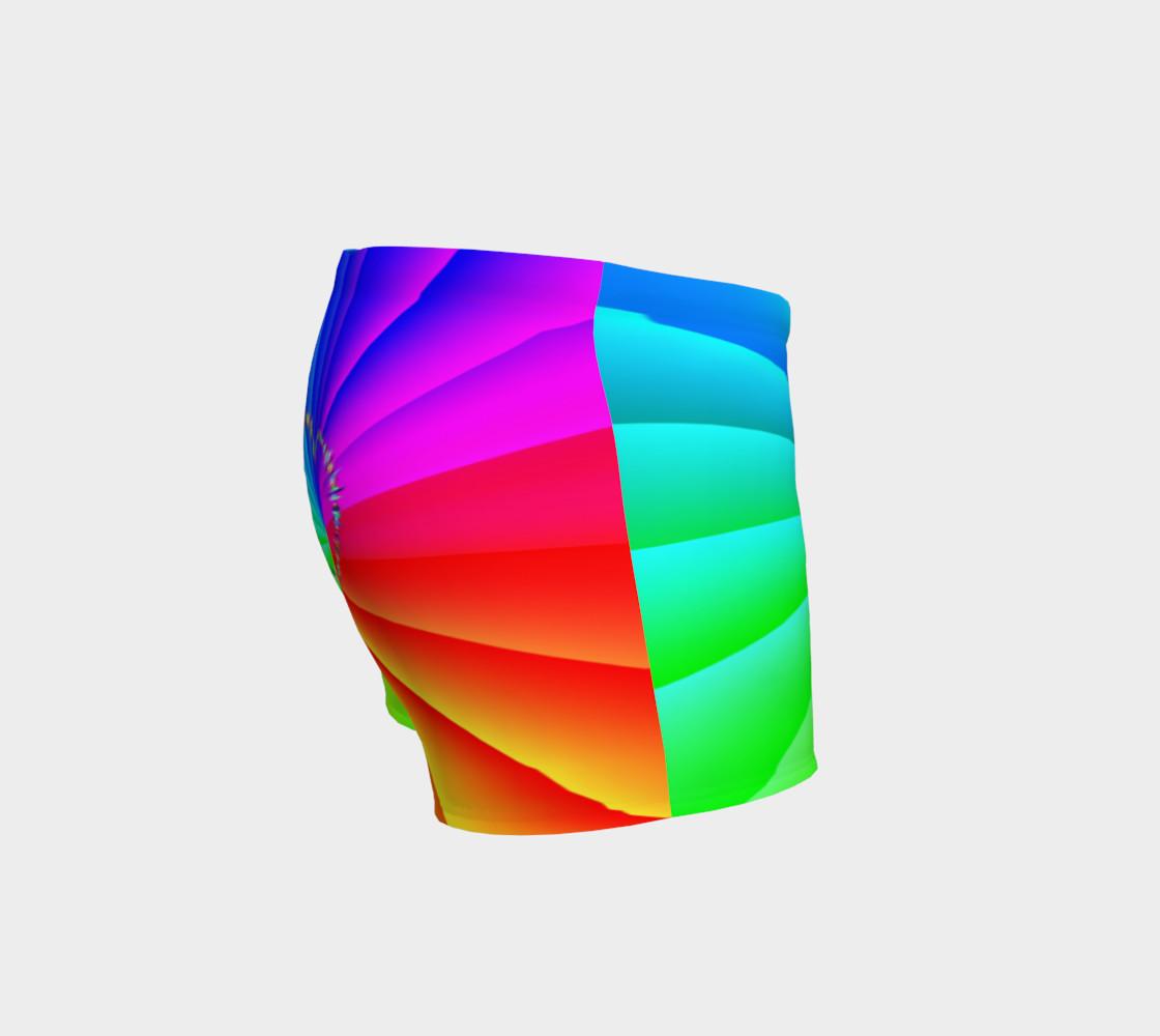 Aperçu de rainbow3 #3