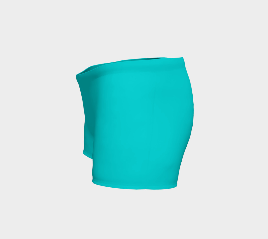 Dark Turquoise preview #2