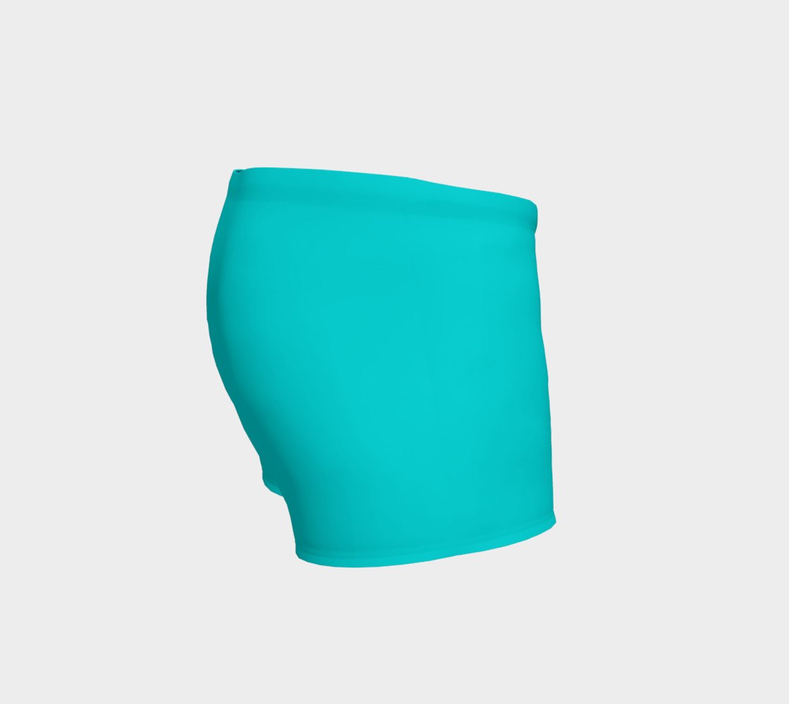 Dark Turquoise preview #3