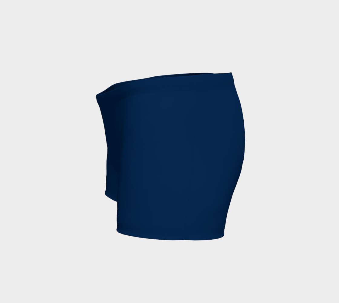 Solid Navy Blue preview #2