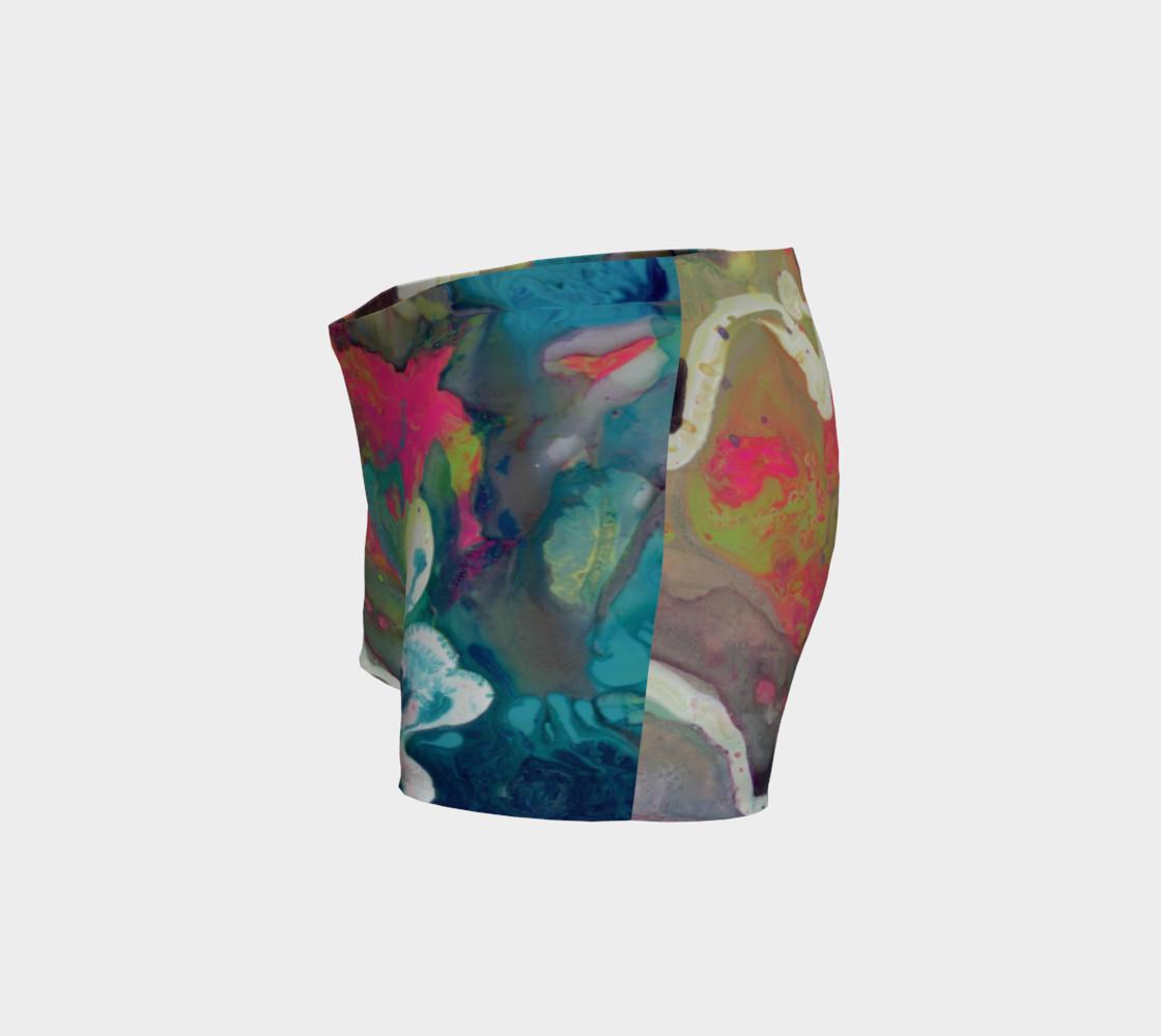 Aperçu de Ahimsa Shorts #2
