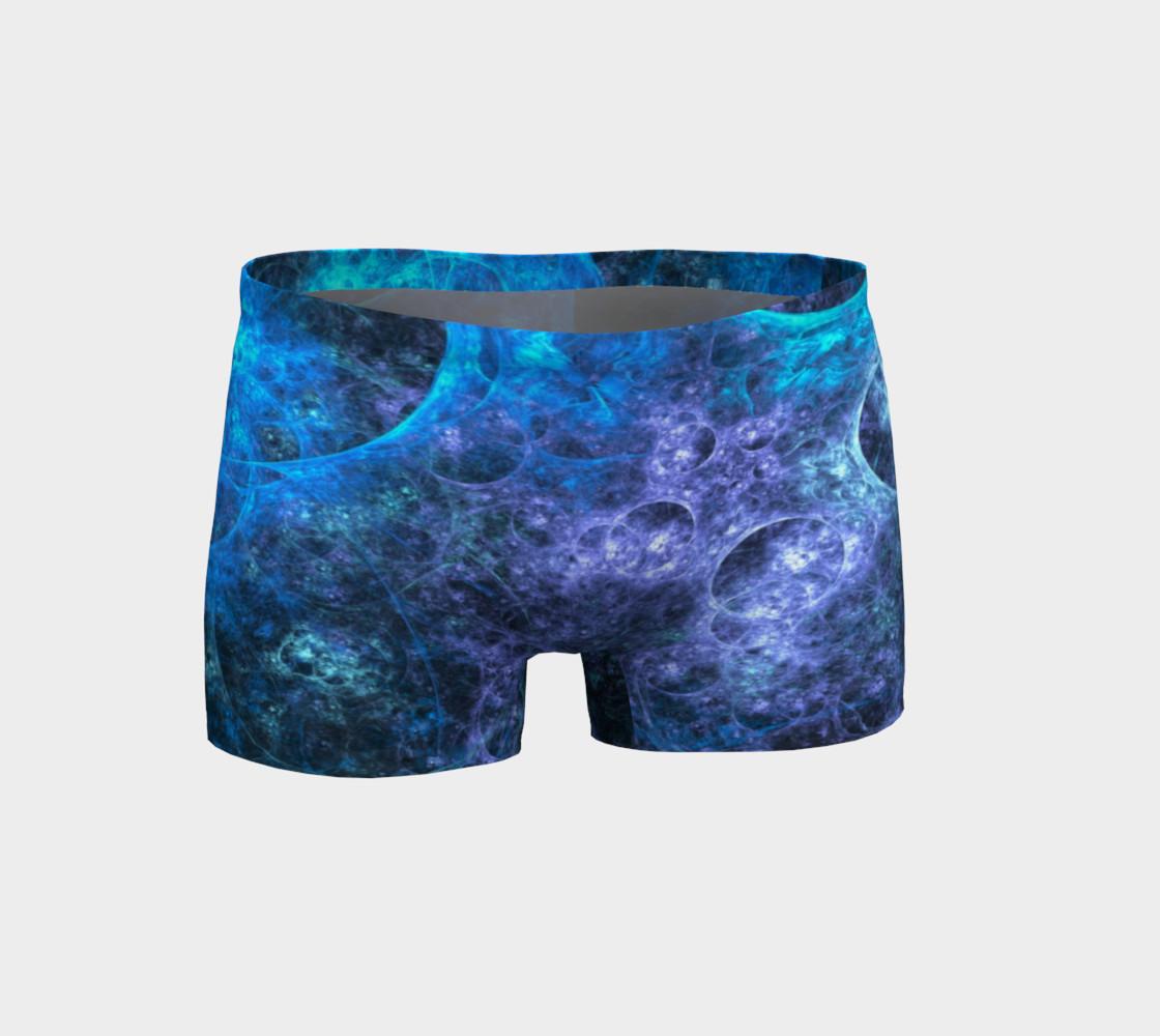 Aperçu de Luna Shorts #1