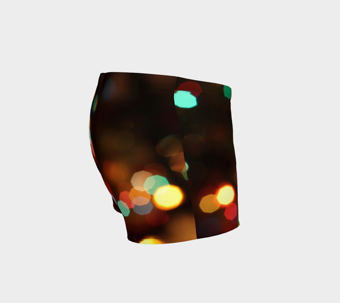 Aperçu de Christmas lights #3