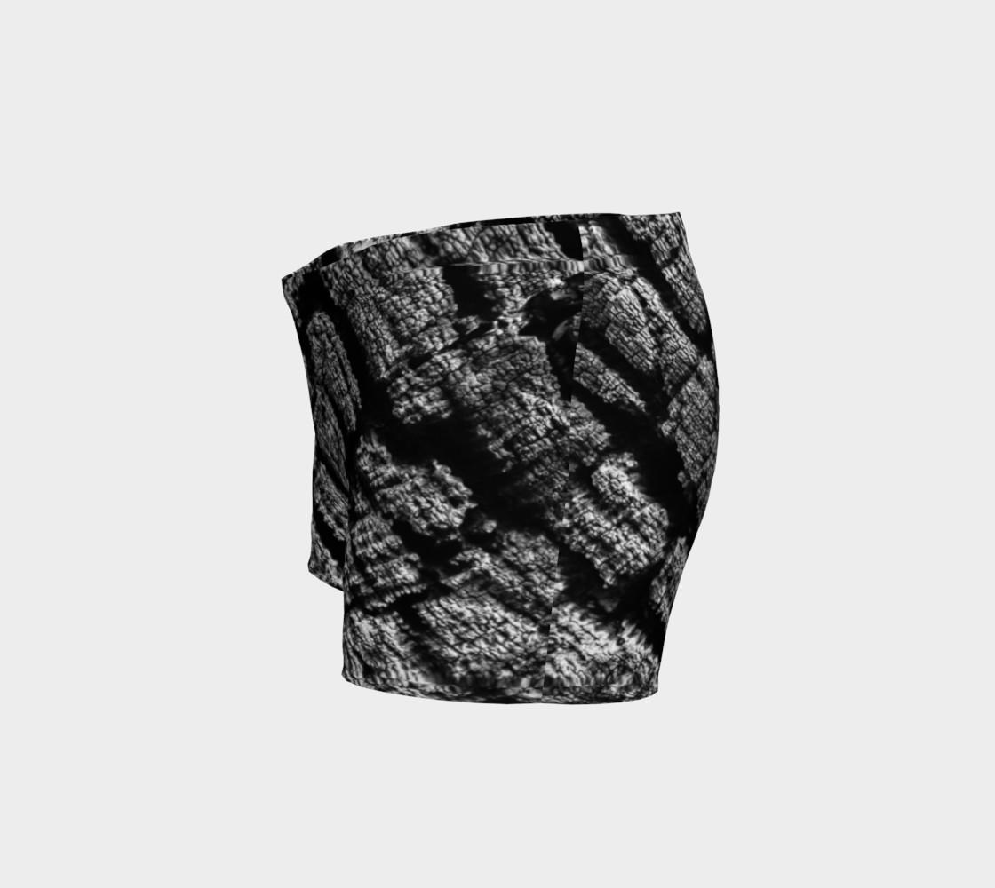Black Labyrinth (Shorts)  preview #2