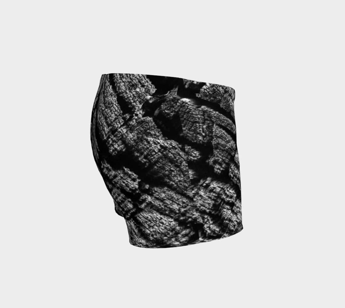 Black Labyrinth (Shorts)  preview #3