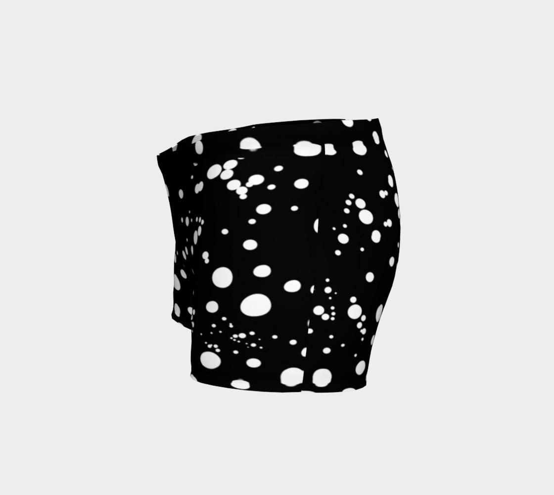 polka dots preview #2