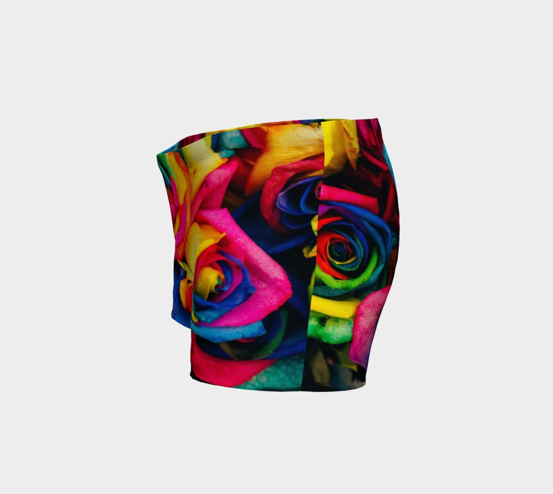 Aperçu de Shorts #2