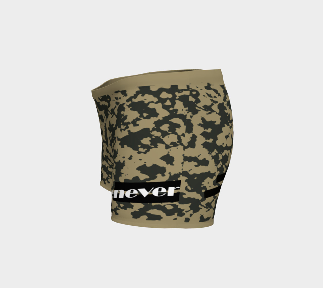 Aperçu de Army Short  #2