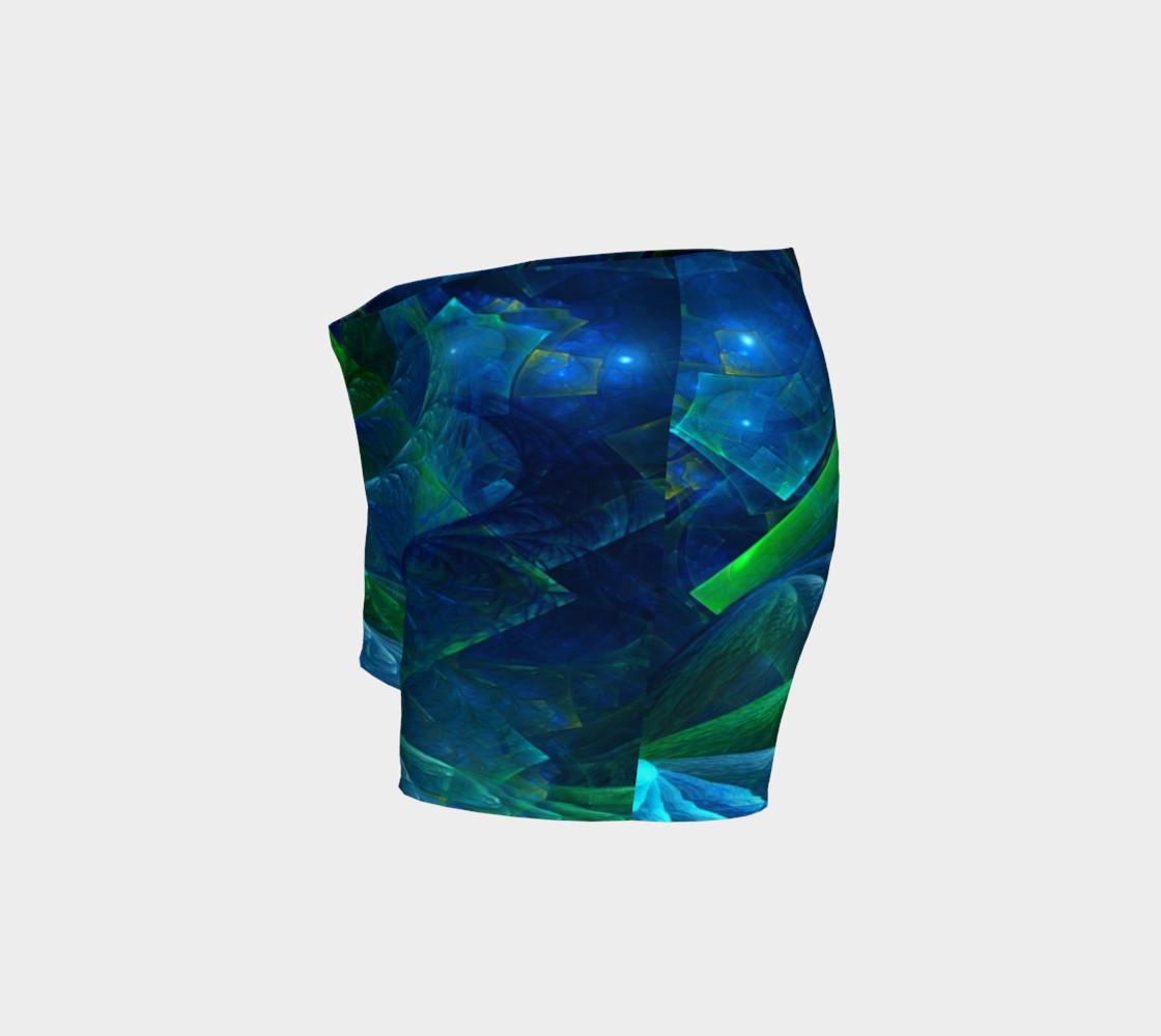 Sea Glass preview #2