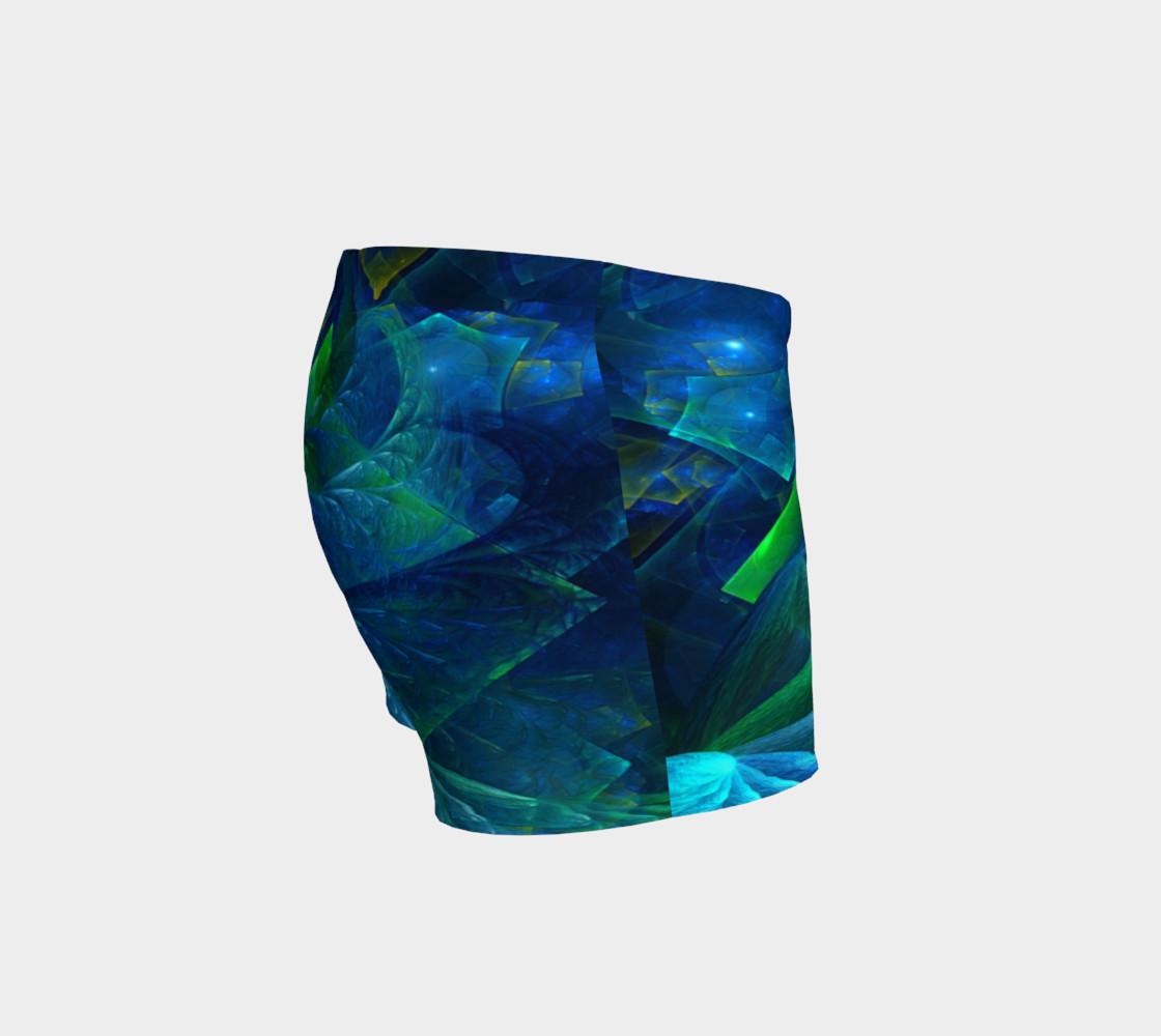 Sea Glass preview #3