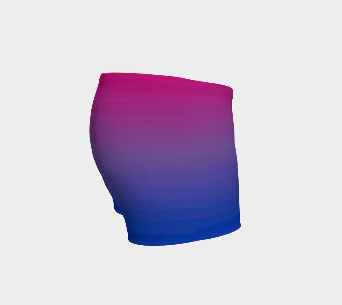 pink purple blue preview #3