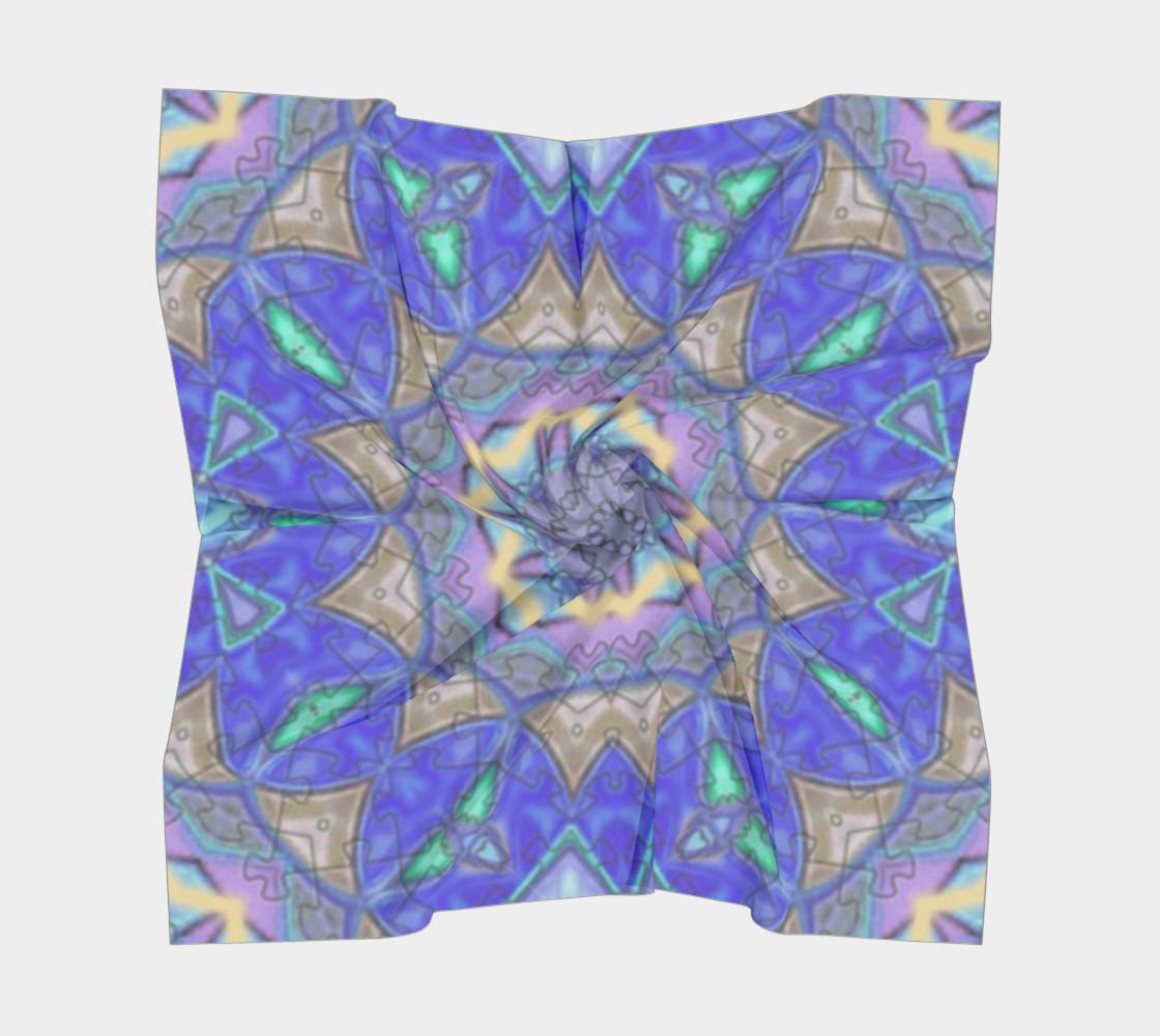 Aperçu de Lavender Splash #5