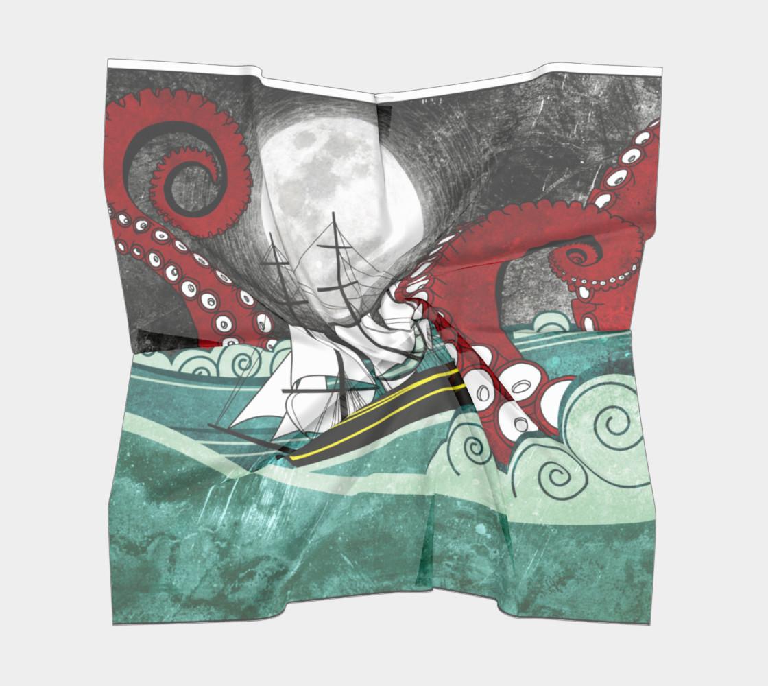 Aperçu de Kraken  #5