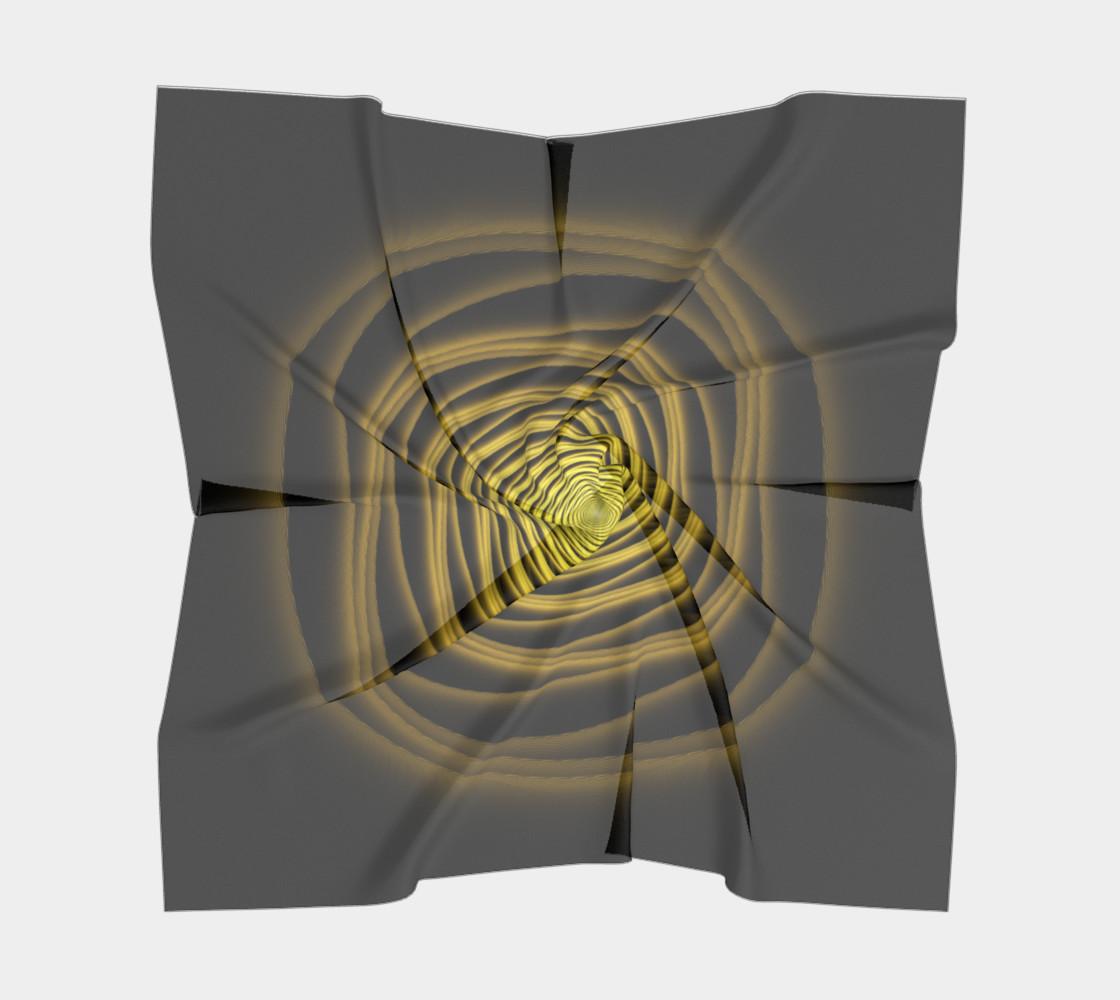 Aperçu de Orbital Progression Toward Enlightenment | Future Art Fashion #5