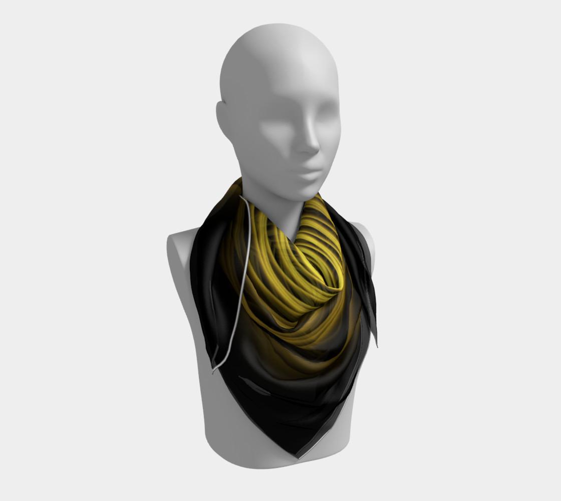 Orbital Progression Toward Enlightenment | Future Art Fashion preview #3